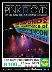 mel-botes-pink-floyd-the-barns-217x300