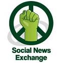 Social News Plettenberg Bay