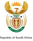 logo_gov_new_0