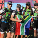 Three Plett teams conquer Expedition Africa 2017