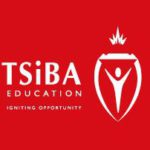 TSiBA is now accepting applications for 2018
