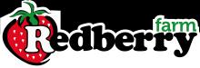 RedberryFarm_logo_trans_1
