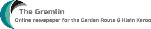 The Gremlin | Klein Karoo News