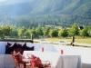m_katarinas_restaurant_at_kurland_hotel_veranda_