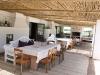 m_katarinas_restaurant_veranda_at_kurland_hotel_