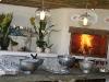 m_katarinas_restaurant_veranda_bar__kurland_hotel