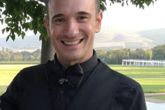 Niël Rademan