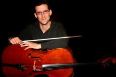 Peter Martens(cellist)