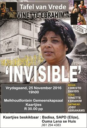 plakkaat-vinette-invisible